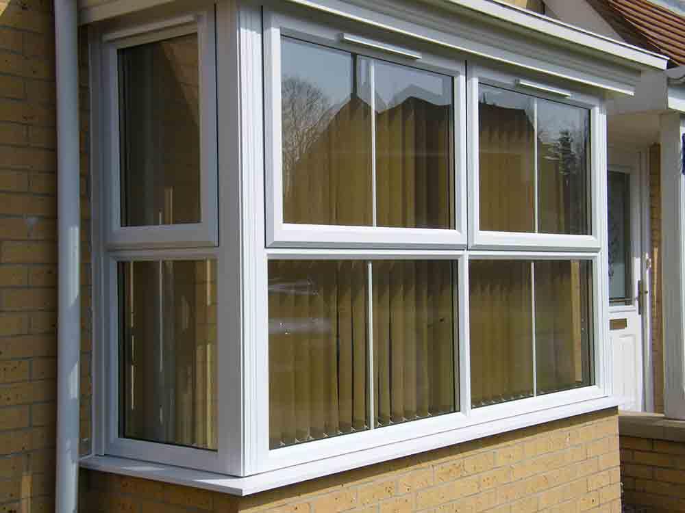 square-bay-window